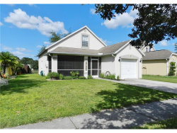 Photo of 6704 Summer Cove Drive, RIVERVIEW, FL 33578 (MLS # T2900560)