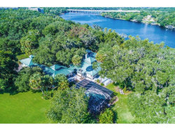 Photo of 10200 Elbow Bend Road, RIVERVIEW, FL 33578 (MLS # T2900616)