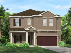 Photo of 1312 Montgomery Bell Road, WESLEY CHAPEL, FL 33543 (MLS # T2900636)