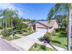 Photo of 11513 Whispering Hollow Drive, TAMPA, FL 33635 (MLS # T2900777)