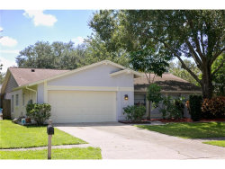 Photo of 15915 Eagle River Way, TAMPA, FL 33624 (MLS # T2901293)