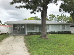 Photo of 4561 85th Avenue N, PINELLAS PARK, FL 33781 (MLS # T2901646)