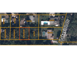 Photo of 002 Tennessee Avenue, SEFFNER, FL 33584 (MLS # T2901666)