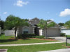Photo of 6229 Dainty Bess Court, LAND O LAKES, FL 34639 (MLS # T2901682)