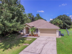 Photo of 709 Caracara Court, POINCIANA, FL 34759 (MLS # T2901684)