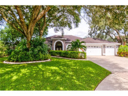 Photo of 1104 Linford Court, VALRICO, FL 33596 (MLS # T2902610)