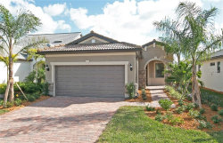 Photo of 6711 Haverhill Court, LAKEWOOD RANCH, FL 34202 (MLS # T2903448)