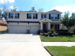 Photo of 3008 Maple Shade Place, SEFFNER, FL 33584 (MLS # T2903824)