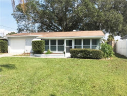 Photo of 9521 49th Way N, PINELLAS PARK, FL 33782 (MLS # T2904333)
