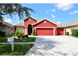 Photo of 11416 Newgate Crest Drive, RIVERVIEW, FL 33579 (MLS # T2904355)