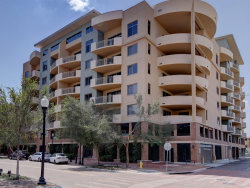 Photo of 1108 N Franklin Street, Unit 606, TAMPA, FL 33602 (MLS # T2904414)