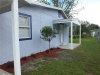 Photo of 207 NW 5th Avenue, MULBERRY, FL 33860 (MLS # T2904706)