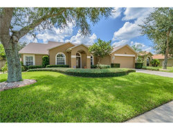 Photo of 11904 Timberhill Drive, RIVERVIEW, FL 33569 (MLS # T2904717)