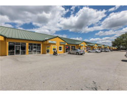 Photo of 6520 301 Highway S, Unit 104, RIVERVIEW, FL 33578 (MLS # T2904742)