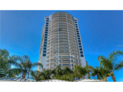 Photo of 449 S 12th Street, Unit 701, TAMPA, FL 33602 (MLS # T2904986)