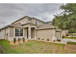Photo of 7151 Forest Mere Drive, RIVERVIEW, FL 33578 (MLS # T2907912)