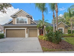 Photo of 3503 Old Course Lane, VALRICO, FL 33596 (MLS # T2908515)