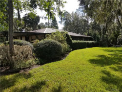 Photo of 10075 Mcintosh Road, DOVER, FL 33527 (MLS # T2908526)