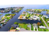 Photo of 8th Isle Drive, HERNANDO BEACH, FL 34607 (MLS # T2908636)