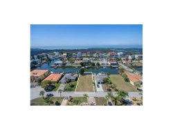 Photo of Lot 234 Century Drive, HUDSON, FL 34667 (MLS # T2908663)