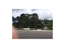 Photo of 453 W Dr Martin Luther King Jr Boulevard, SEFFNER, FL 33584 (MLS # T2908728)