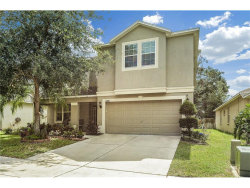 Photo of 11409 Bamboo Orchid Court, RIVERVIEW, FL 33578 (MLS # T2908755)