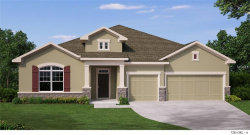 Photo of 604 Washington Oaks Court, LAKE MARY, FL 32746 (MLS # T2908757)