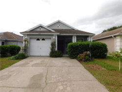 Photo of 6139 Sand Key Lane, WESLEY CHAPEL, FL 33545 (MLS # T2908870)