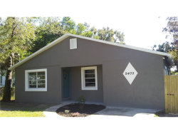 Photo of 9405 W Perio Place, TAMPA, FL 33612 (MLS # T2908991)