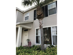 Photo of 12262 Country White Circle, TAMPA, FL 33635 (MLS # T2909019)
