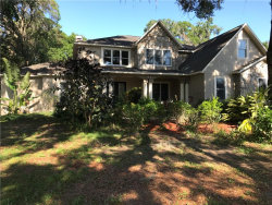 Photo of 2819 Ranch Road, DOVER, FL 33527 (MLS # T2909129)