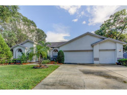Photo of 2256 Fairoaks Drive, PALM HARBOR, FL 34683 (MLS # T2909147)