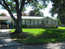 Photo of 1213 Blue Sky Place, DOVER, FL 33527 (MLS # T2909262)
