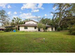 Photo of 9751 Arrow Drive, NEW PORT RICHEY, FL 34654 (MLS # T2909284)