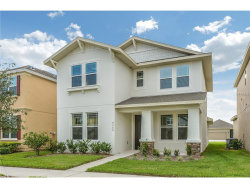 Photo of 4966 Wildwood Pointe Road, WINTER GARDEN, FL 34787 (MLS # T2909657)