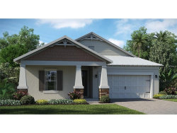 Photo of 3411 Shallow Cove, CLERMONT, FL 34711 (MLS # T2909691)