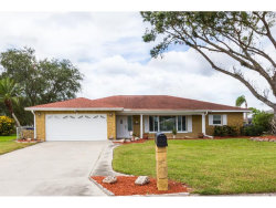 Photo of 6322 Balboa Lane, APOLLO BEACH, FL 33572 (MLS # T2909699)