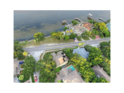 Photo of 2802 Northpointe Lane, TAMPA, FL 33611 (MLS # T2909705)