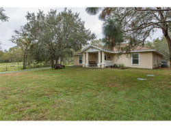 Photo of 15348 Sandy Court, SPRING HILL, FL 34610 (MLS # T2909729)