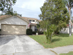 Photo of 12116 Fruitwood Drive, RIVERVIEW, FL 33569 (MLS # T2909732)