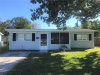 Photo of 5342 97th Terrace N, PINELLAS PARK, FL 33782 (MLS # T2909880)