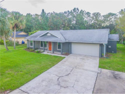Photo of 668 Coral Way, WINTER SPRINGS, FL 32708 (MLS # T2909958)