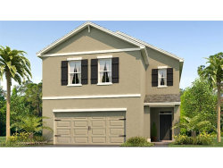 Photo of 127 Lacewing Place, VALRICO, FL 33594 (MLS # T2913227)