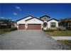 Photo of 5104 Lakecastle Drive, TAMPA, FL 33624 (MLS # T2913238)