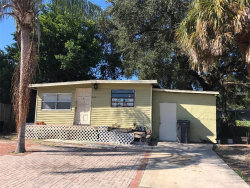 Photo of 5914 Sussex Drive, TAMPA, FL 33615 (MLS # T2913254)