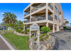 Photo of 19937 Gulf Boulevard, Unit C1, INDIAN SHORES, FL 33785 (MLS # T2913456)