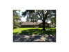 Photo of 811 Arrowhead Lane, BRANDON, FL 33511 (MLS # T2913911)