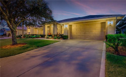 Photo of 10404 Moshie Lane, SAN ANTONIO, FL 33576 (MLS # T2913942)