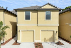 Photo of 3037 Old Fulton Place, BRANDON, FL 33510 (MLS # T2913988)
