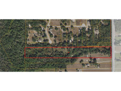 Photo of 7117 S County Line Road, PLANT CITY, FL 33567 (MLS # T2913993)